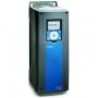 Vacon100HVAC 380-480V 11kW 23A IP21