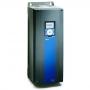 Vacon100HVAC 380-480V 18.5kW 38A IP21