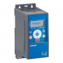 Vacon 20 - 400V 0.55kW 1,9A IP20 MI1
