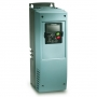 Vacon NXP 11/15kW 23/31A IP54