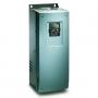 Vacon NXP 37/45kW 72/87A IP54