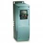Vacon NXS 5.5/7.5kW 12/16A IP21